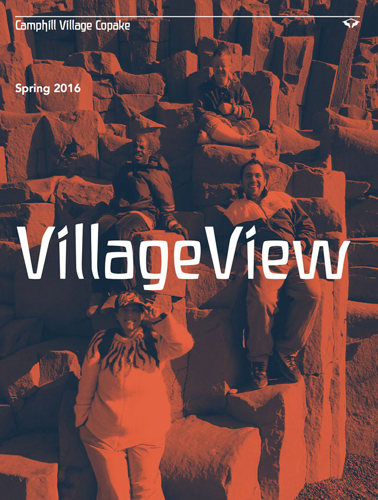 villageview