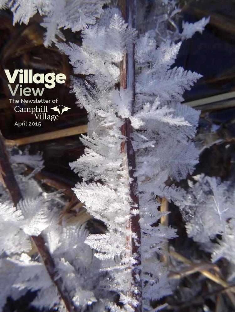 village-view-april-2015