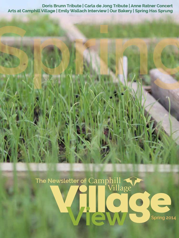 village-view-spring-2014