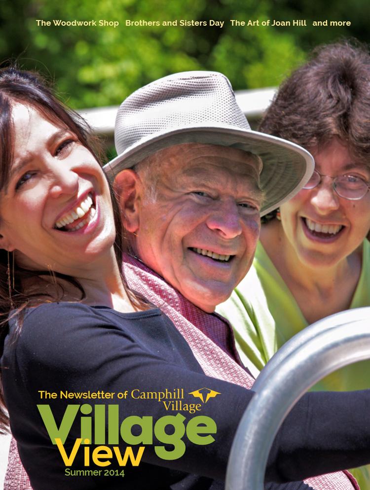 village-view-summer-2014