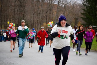 camphill-5k-event-photo