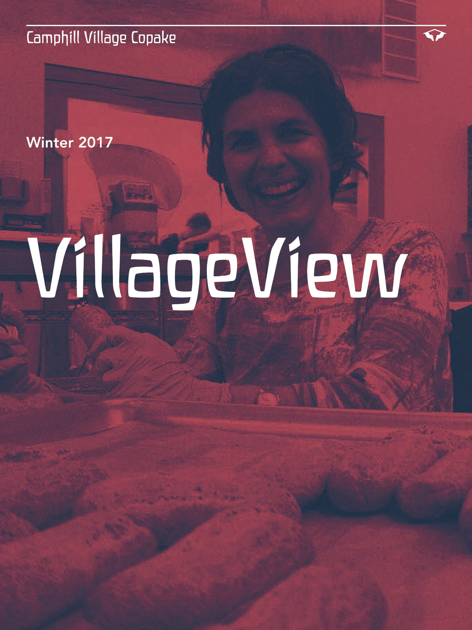 VillageViewWinterPDF_cover