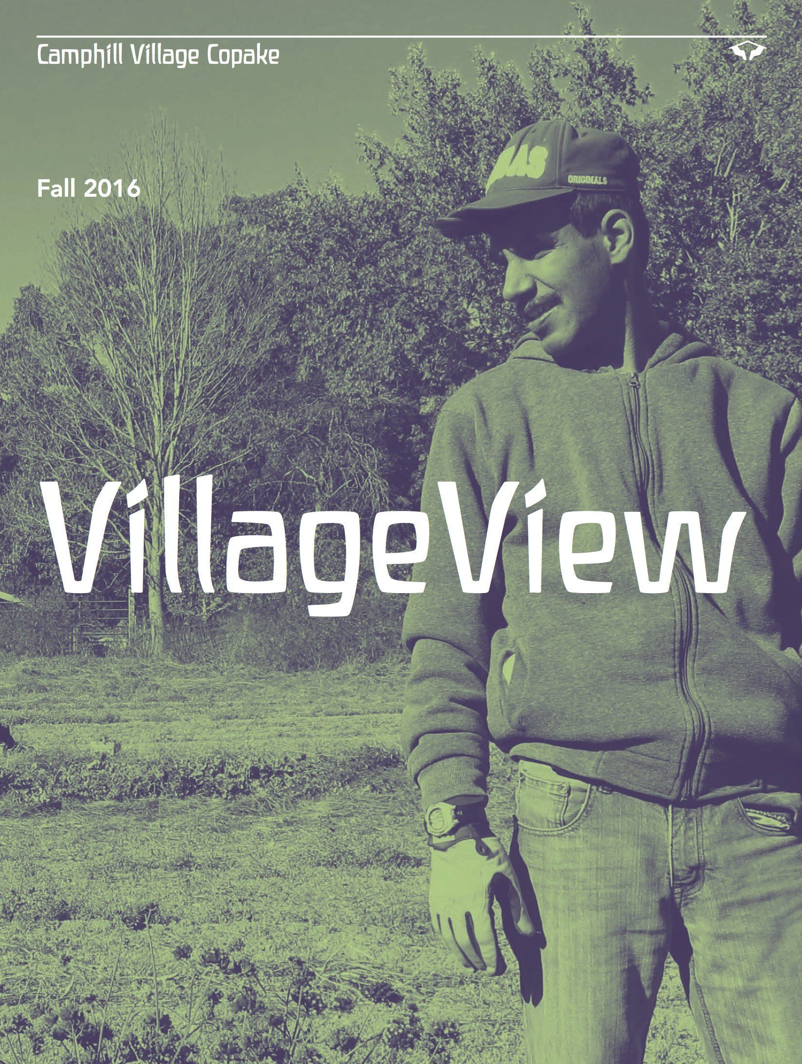 VillageView_Fall_2016_Completepage1