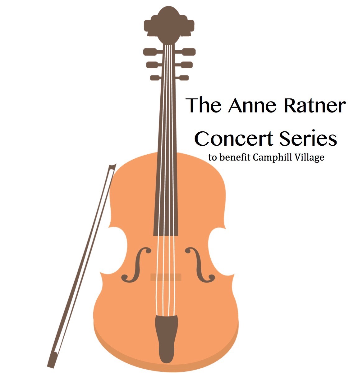 Anne Ratner Concert Series: Anne-Marie McDermott